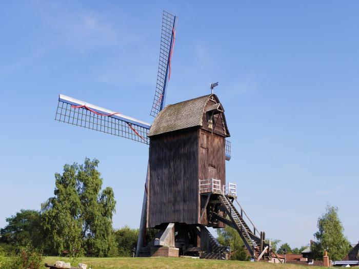 1 moulin pivot ville neuve d asq