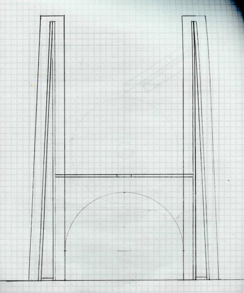 15 dessin