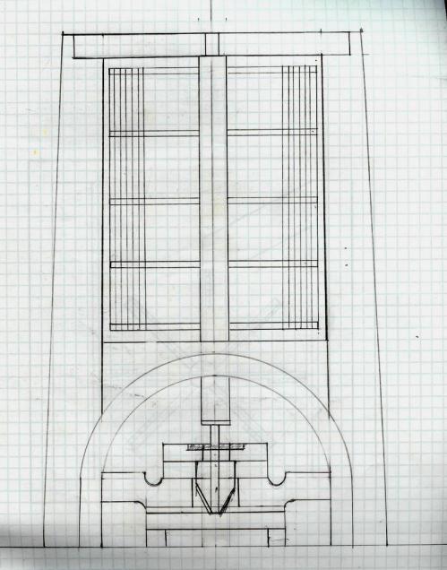 18 dessin