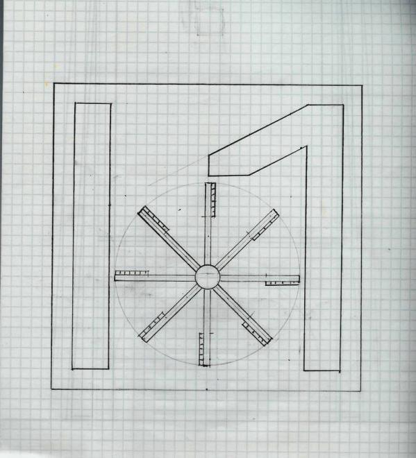 19 dessin