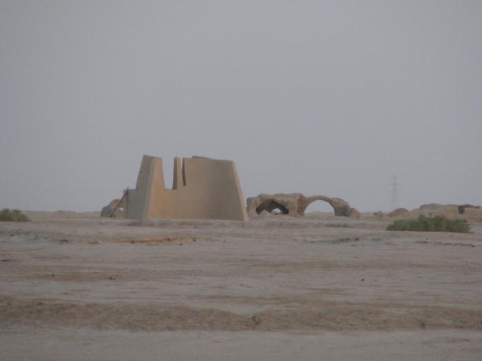 2 moulin de hozdar sistan