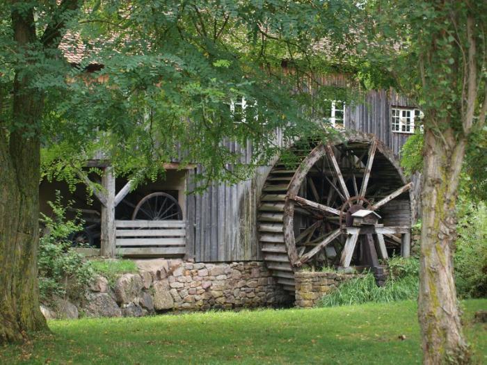 2 moulin de la cigogne