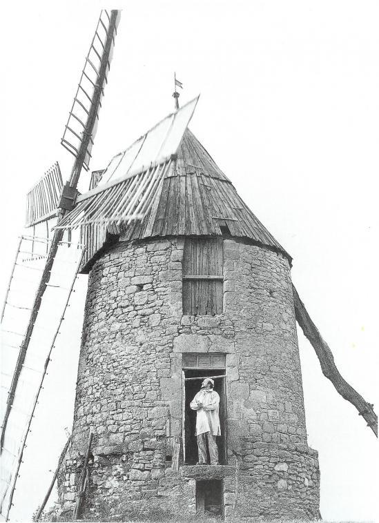 2 moulin de mourville 1