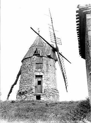3 moulin de mourville 2