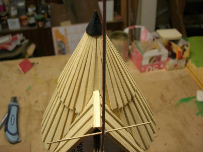 36 toiture du moulin