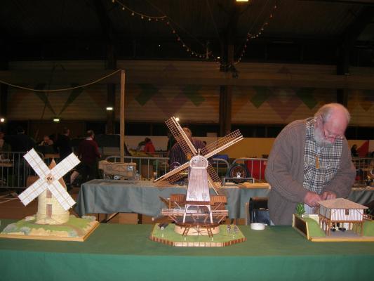 9 expo mont de marsan